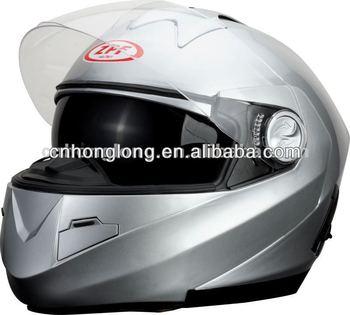 helmet vintage (ECE&DOT Approved)