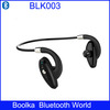 bluetooth pen headset