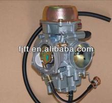 Atv pd42j carburadores, para carburador yamaha yfm 600/yfm660