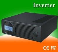 1000VA power supply daikin inverter