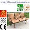 wpc bench furniture wpc tiles