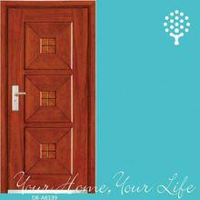 DOOR FACTORY BEST SELLING louver door and swing