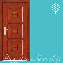 DOOR FACTORY BEST SELLING metal door chain curtain