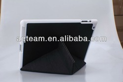 For ipad 2 3 4 Transformers Smart Cover Leather Cover