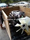 Yanmar engine part,piston,connecting rod,cylinder block,3TN82,3TN84,3TN88,4TNE88,4TNV88,4TNE94,4TNV94,4TNE98,4TNV98,gasket kit,