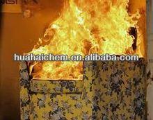 new pvc fire retardant 2013 used in polyvinyl chloride pvc resin