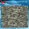 T/C 65/35 240gsm 5mmx5mm ripstop fabric, custom fabric printing camouflage