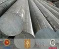 china fornecedor de ligas de aço forjado 4140 barra redonda