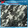T/C 65/35 240gsm 5mmx5mm ripstop fabric, camouflage fabrics waterproof