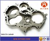 Diesel Engine Parts Aluminum Alloy Die Casting Timing Gear Housing XN1002502001