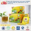Korea elixir natural tea high quality pure aloe vera tea