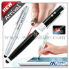 4 in 1 pen drive with business for sale