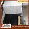 Guangxi white marble gray vein