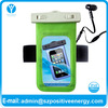 small waterproof bag for promotion gifts 2013 for Iphone
