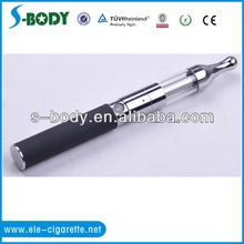 Mini Protank electronic cigarette starter kit doing promotion accept paypal