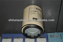 HYUNDAI FILTER 11LB-20310