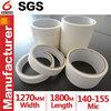 /product-gs/spray-painting-automotive-masking-tape-1560469875.html