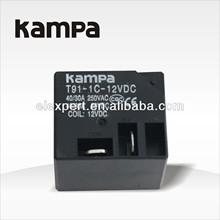 Kampa 30A T91 sugar cube relays