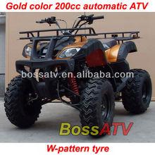 200cc ATV for sale utility 200cc ATV 200cc utility ATV