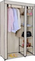 2014 Home modern fabric wardrobe for kid's bedroom,sample wardrobe