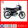 50cc mini motorcycle for cheap sale(WJ50-C)