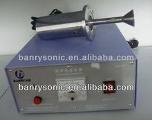 ultrasonic processor portable ultrasonic chemical liquid atomization diffuser ultrasonic atomizer ultrasonic sprayer