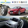 car tyre /passenger car tyre /pcr tyre 175/65R14