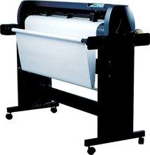 2013 BEST SALE Rabbit 2100mm apparel CAD paper plotter