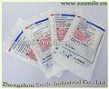 الأسعار من المستلزمات الطبية مركب 3m z350xt 3m منتجات طب الأسنان