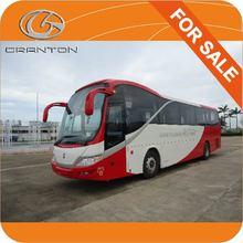 bus Euro 5 new bus12m luxury coach motor coach