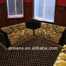 lorenzo sofa,divan sofa,fabric sofa set designs,OCS-F88B