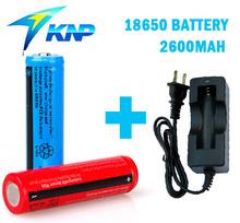 18650 battery lipo 3.7v 1800mah