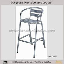 bar chair/bar stool