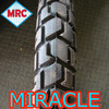 Made In China China Top Quality Motorcycle Tyre 4.10-18 4pr/6pr