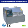 Steam aging test cabinet