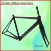 New carbon frame! ! Super light Di2 carbon road bike frame road carbon bicycle frame Falcon FM123