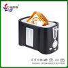 2014 popular most hot sale manufacturer low price high quality logo toaster