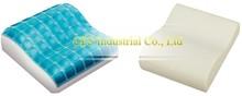 Memory foam gel seat cushion quality products