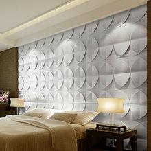 wall decor waterproof wallpaper for bathrooms