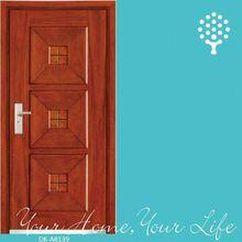 DOOR FACTORY BEST SELLING safety film for glass doors