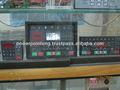 Generador de bernini conjunto controlador de grupo electrógeno& sistema de control