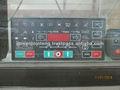 Bernini be42 conjunto generador controlador de grupo electrógeno& sistema de control