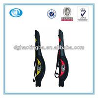 98740 made in china Custom hard eva quickfire cases