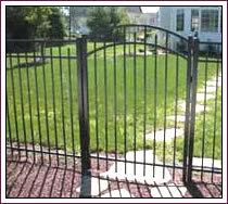 welded mesh panel made in turkey turkish exporter welded wire fencing panel welded steel grating