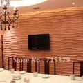 sfondo 3d carta vernice della parete
