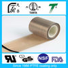 industrial virgin teflon tape