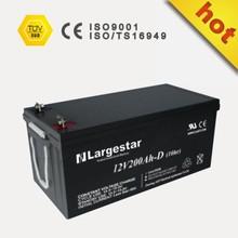 12v battery ups battery manufacturer
