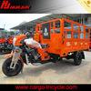 complete motorcycle kits/van cargo motorcycle
