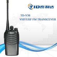 TID TD-V30 Best Selling 5W FM Transmitter