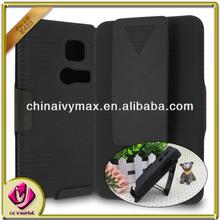mobile phone cover for lg e425 l3x telefonos celulares